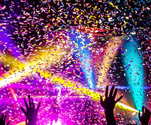 Confetti iS 483x400 - CO2 EFFECTS